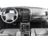 2019 Acura Super Handling SLX