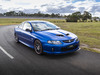 2019 Holden Project Monaro