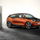 BMW i3 sales explode in Germany thanks to EV incentives