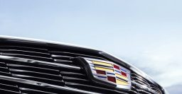 Cadillac moving to New York, becoming separate business unit