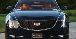 Cadillac won't discount prices to improve sales