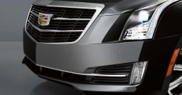 Cadillac trademarks CT2 through to CT8, and XT2 to XT8