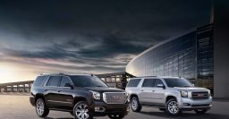 GMC VP wants Jeep Wrangler rival, small SUV and more