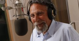 Tom Magliozzi, Car Talk co-host, dead at 77