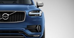 Volvo wants to add XC40 SUV to its range