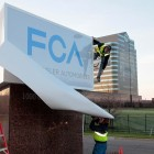 Chrysler Group officially becomes FCA US