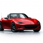 Fiat to receive MX-5 twin, Alfa goes it alone with RWD Spider
