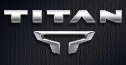 Nissan Titan Truckumentary series looks at Nissan's pickup history