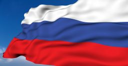 GM, Audi, Jaguar Land Rover stop sales in Russia