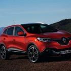 Renault Kadjar: what does its name mean?