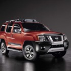 Nissan Xterra could return to USA to fight Jeep Wrangler, Ford Bronco