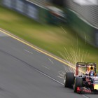 13 facts about the Australian Formula One Grand Prix
