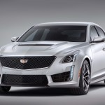 Cadillac history, etymology, news, reviews, photo ...