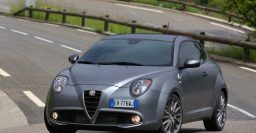 Alfa Romeo MiTo: What does its name mean?