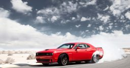 Dodge etymology: What does its name mean? Who is it named after?