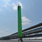 13 facts about the Indianapolis 500