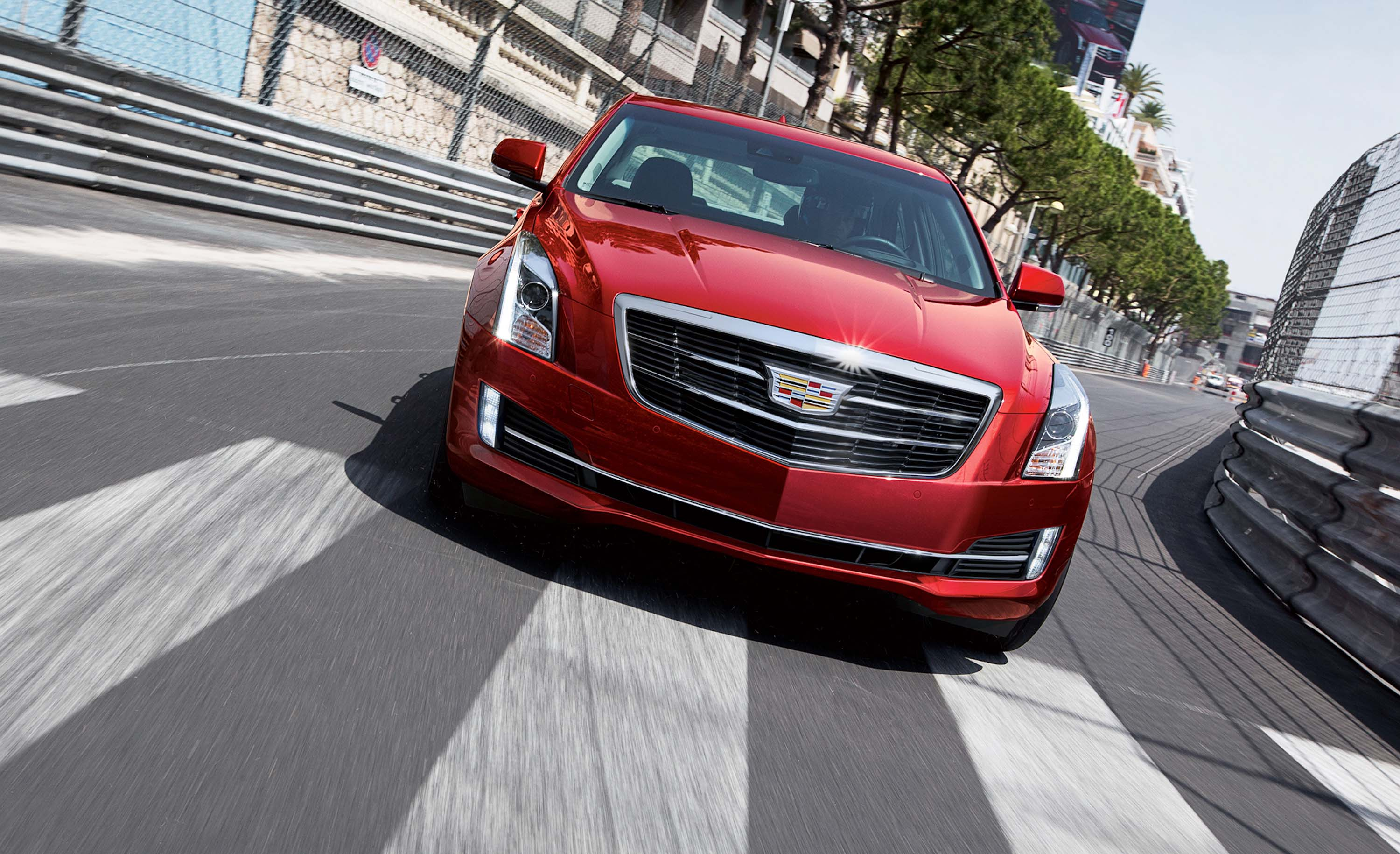 drive edmunds seocu lease v sedan info first cadillac lts ats review