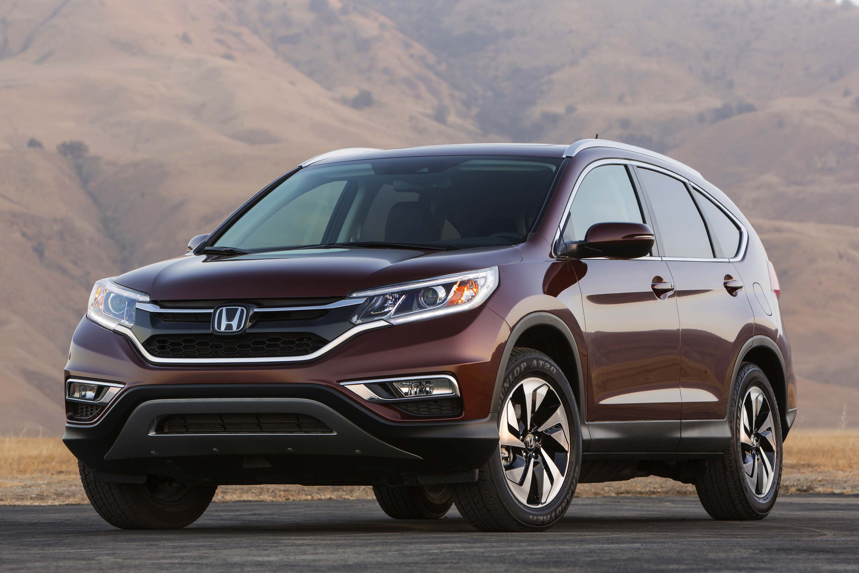 more us car names top news s volkswagen the suvs u eyes speed suv in atlas two on cars dodge has