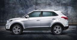 Hyundai Creta: What does its name mean?