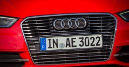 Audi etymology: What does its name mean?