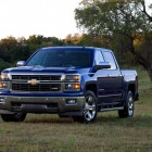 Chevy Silverado, GMC Sierra gain box delete option