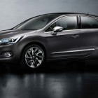 Citroen DS4 (first generation facelift) photo gallery