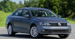Volkswagen Jetta etymology: What does its name mean?