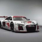 2016 Audi R8 LMS (FIA GT3 race car) photo gallery
