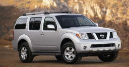 Nissan etymology: What does its name mean?