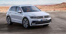 Volkswagen ditching Das Auto tagline after dieselgate scandal