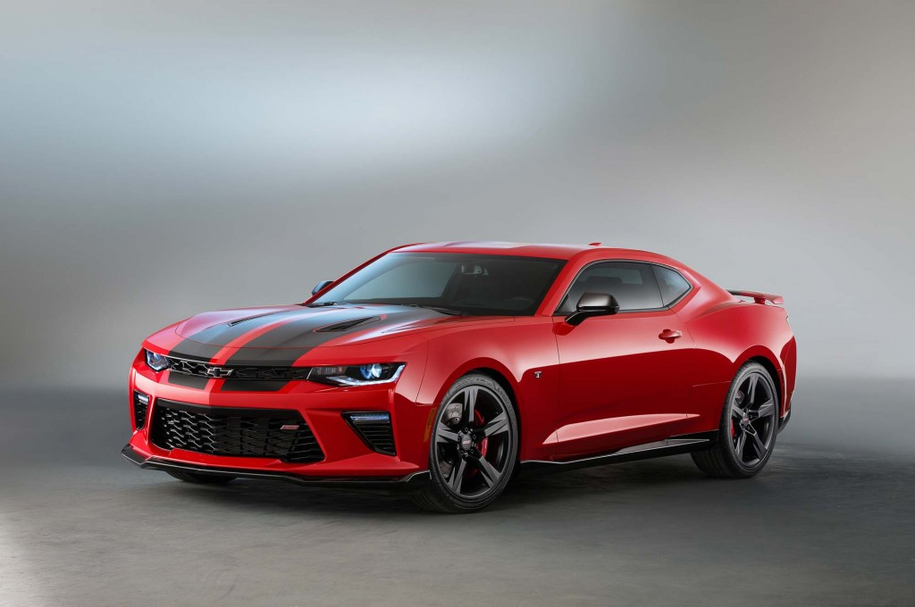Kia Forte Koup Mud Bogger Concept Photo Gallery Between The Axles