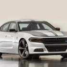 LX2 Dodge Charger Deep Stage 3 concept photo gallery