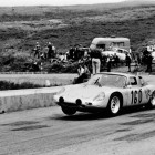 Porsche 718 RSK/RS 60/RS 61/W-RS/Coupe (1957-1962) photos