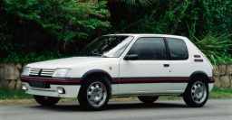 Peugeot etymology: What does its name mean? Who is it named after?