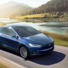 Free supercharging returns for new Tesla Model S, Model X orders
