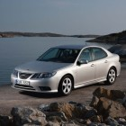 Saab name cannot be used by NEVS/Dongfeng partnership