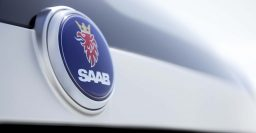 Saab etymology: What does its name mean & letters stand for?