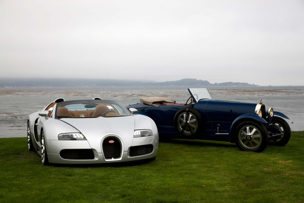bugatti veyron grand sport 1932 type 55 roadster photos between the a. Black Bedroom Furniture Sets. Home Design Ideas