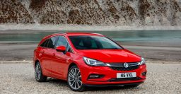 Vauxhall etymology: What does its name mean?