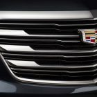 Cadillac Mercedes-Benz CLA rival to be based on FWD Chevy Cruze?