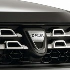 Dacia etymology: What is it named after? What does it mean?