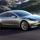 2018 Tesla Model 3 AWD Performance and AWD models detailed