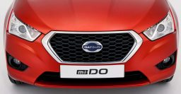 Datsun etymology: What does its name mean?