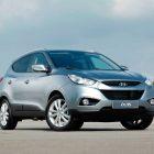 Hyundai ix35 (LM, 2010, AU) photo gallery