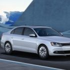 Volkswagen Jetta Turbo Hybrid dumped from US lineup
