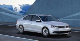 Volkswagen Jetta Turbo Hybrid dumped from US lineup
