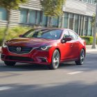 Apple CarPlay, Android Auto can be retrofitted to 2014+ Mazda cars