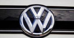Volkswagen vs GM: VW ahead in China car sales to end of July 2016