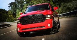 2019 Ram 1500: New pickup to be sold with current DS/DJ as fleet option