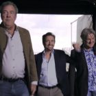 The Grand Tour trailer is out, looks a lot like Top Gear with a bigger budget